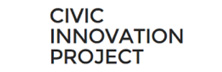 Civic Innovation Project: Building the 21st Century Cities